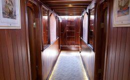 alize-corridor