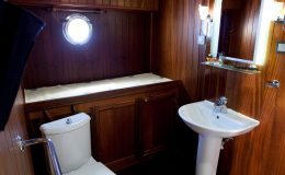alize-toilet