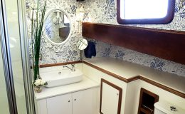 murat-2-toilet